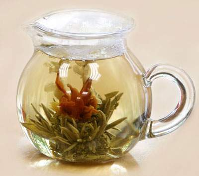 Полезные свойства белого чая - 02.jpg