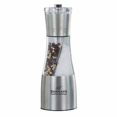 Кофемолка не для кофе - BOHMANN_BH_7801.jpg