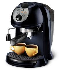 Как выбрать кофемашину для дома - delonghi.jpg