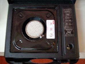 Плита газовая и электрическая, что выбрать? - DSCN3167.JPG