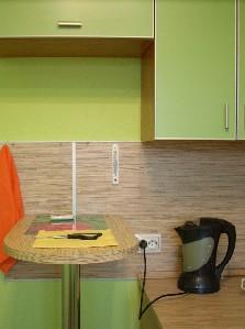 Помогите выбрать кухню - DSCN1373.JPG