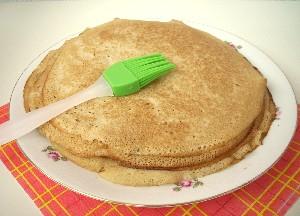 Чем смазываете сковороду при приготовлении блинов? - DSCN4114.JPG
