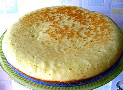 Торт на сковороде 2 - торт на сководе 2-8.jpg