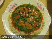 Салат из курицы - Salat_Polyanka.jpg