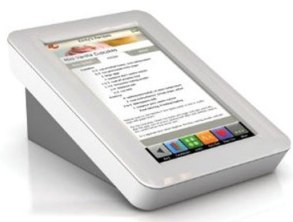 Kitchen Safe Recipe Reader - elektronnaya_kniga_kulinara._lejit.jpeg