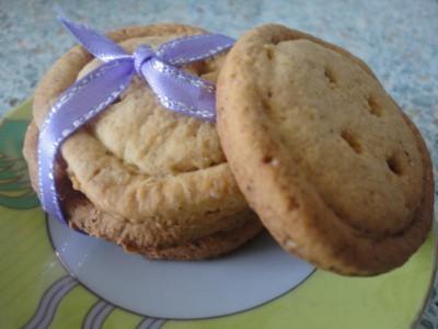 Печенье кофейное - 0_801x601.jpg