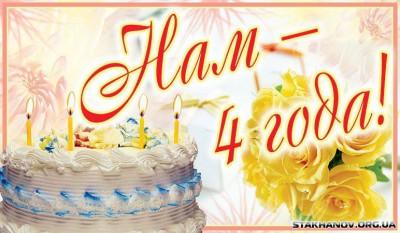 Поздравления с днем рождения - фото.jpg