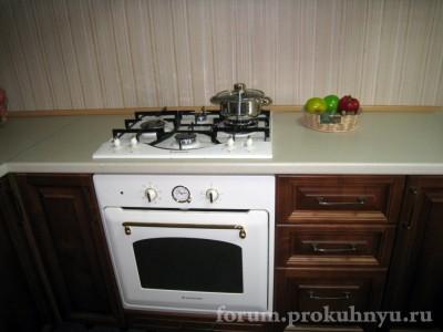 Планировка кухни - 01_Planirovka_kukhni.jpg