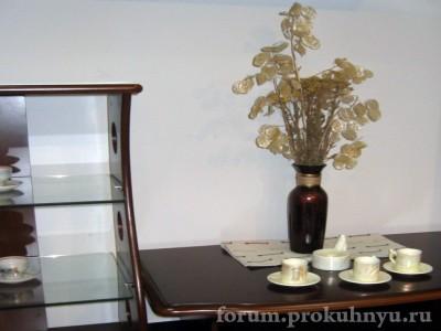 Фитодизайн и бонсай в интерьере кухни - 03_Fitodizajn.jpg