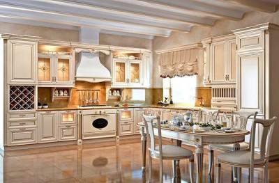 Как выбрать кухню? В смысле – мебель кухонную - 1356430404_cl80-662.jpg