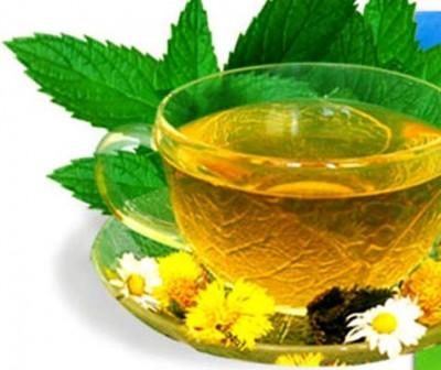 Желтый чай - 003.jpg