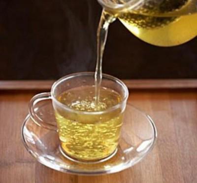 Желтый чай - 004.jpg