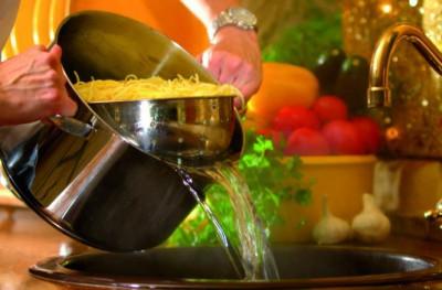 Оригинальные полезные приспособления для кухни - C1020_12679_1.jpg