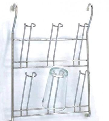 Этот вариант годится для любой дверцы - Сушка для стаканов и чашек2.jpg