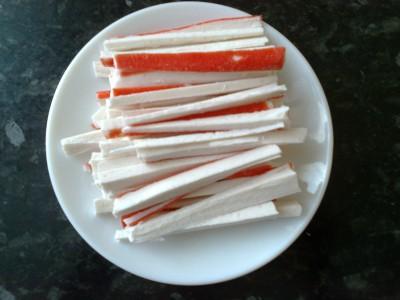 Рецепты приготовления суши в домашних условиях - Фото0126.jpg
