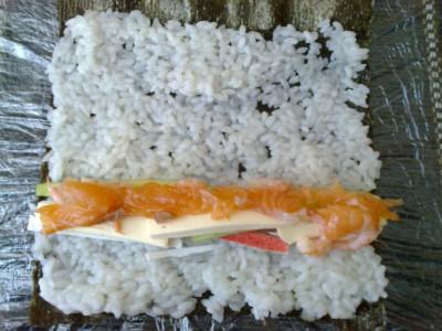 Рецепты приготовления суши в домашних условиях - Фото0137.jpg