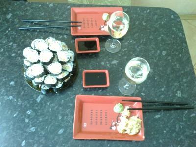 Рецепты приготовления суши в домашних условиях - Фото0139.jpg