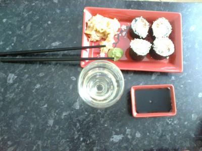 Рецепты приготовления суши в домашних условиях - Фото0141.jpg