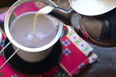 Полезные свойства зеленого чая - DSC_0125.JPG