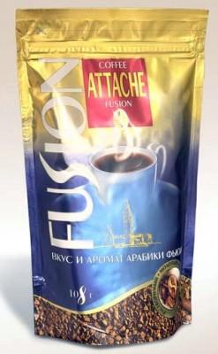 Вот экономпак Attache Fusion - кофе.jpg