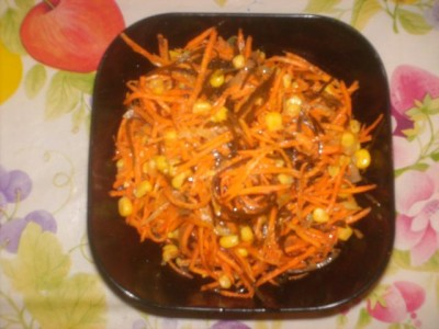 Корейская морковка - готовим дома - салат.jpg