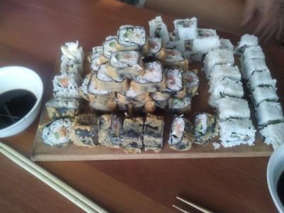 Рецепты приготовления суши в домашних условиях - NVaLLW31YAI.jpg