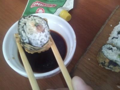 Рецепты приготовления суши в домашних условиях - 5pu8s30Vjqc.jpg