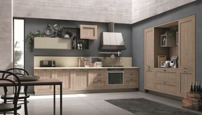 Помогите выбрать кухню - 8d5e32a8011a6616d3b89c3316ecc64e.jpg