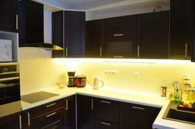 Помогите выбрать кухню - 205-1-1024x678.jpg