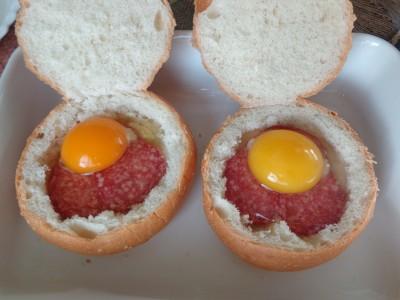 Рецепты приготовления бутербродов на скорую руку - DSC02962.JPG