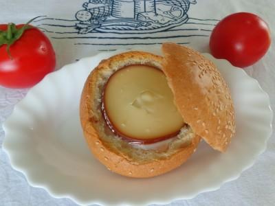 Рецепты приготовления бутербродов на скорую руку - DSC02966.JPG
