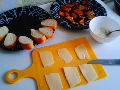 Рецепты приготовления бутербродов на скорую руку - buter2.jpg