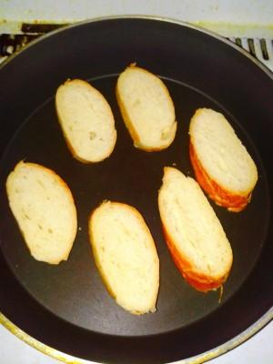 Рецепты приготовления бутербродов на скорую руку - buter3.jpg