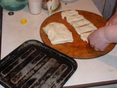 Сырные палочки с кунжутом - Сырные палочки 023ф.jpg