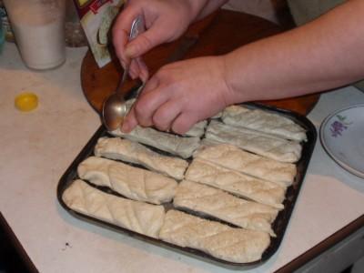 Сырные палочки с кунжутом - Сырные палочки 029ф.jpg