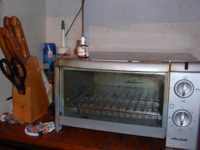 Электропечки - Электро-печка 003.jpg