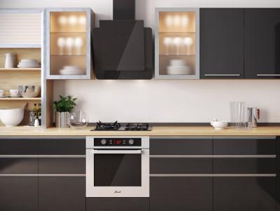 Какой цвет кухни Вы выбираете? - Belcanto_and_Quadro.jpg