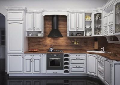 Какой цвет кухни Вы выбираете? - b068675b7bf1.jpg
