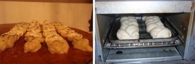 Косички из тонких и более толстых колбасок - Косичка из трёх полос.jpg