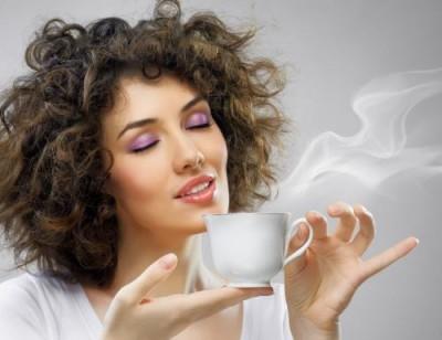 Чай вызывает у женщин изменения эпигенома - 10.jpg