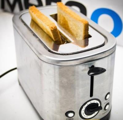 Тостер с разморозкой и подогревом - 7.jpg
