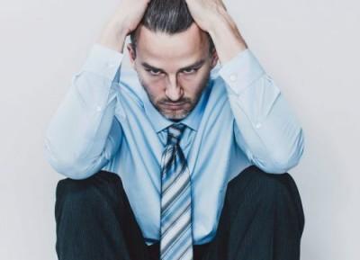 Сладкое может провоцировать депрессию у мужчин - 10.jpg
