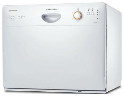 Компактная посудомоечная машина Electrolux ESF 2430 W - Компактная посудомоечная машина Electrolux ESF 2430 W.jpg