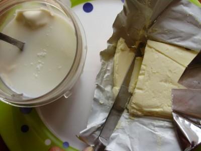 Мороженное своими руками. Технологии и рецепты приготовления - P6305659.JPG