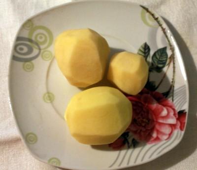 Самый вкусный и простой в приготовлении суп. Рецепты - 04_Sup_iz_moreproduktov.JPG