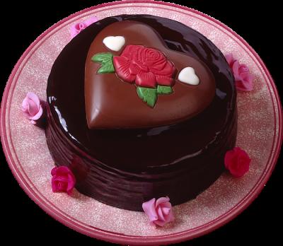 Поздравления с праздниками - St_Valentine.png