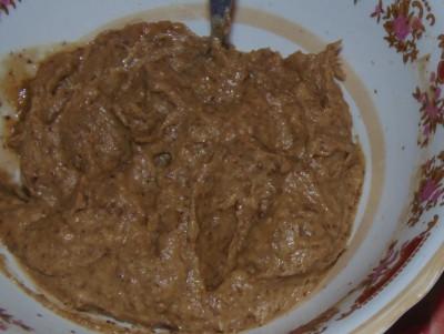 Рецепты приготовления блинов - пюре.JPG