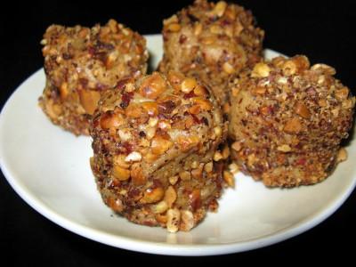 Пирожное из печенья с мармеладом - 01_Pirozhnoe_iz_pechenja_s_marmeladom.JPG