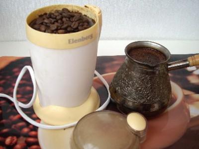 Как выбрать кофемолку для дома - DSCN4579.JPG