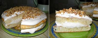Торт на сковороде 2 - торт на сковороде 2.jpg